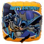 Batman Dark Knight 18'' Foil Balloon