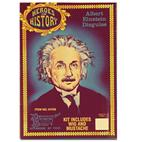 Einstein Heroes In History Kit